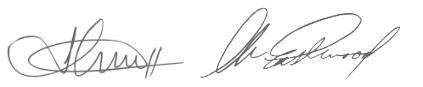 signature - WestTurf